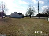 25011 Gravel Hill Road - Photo 1