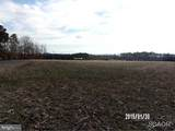 25011 Gravel Hill Road - Photo 10