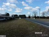 25011 Gravel Hill Road - Photo 11