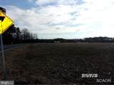 25011 Gravel Hill Road - Photo 12