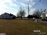 25011 Gravel Hill Road - Photo 3