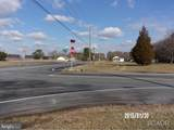 25011 Gravel Hill Road - Photo 4