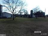 25011 Gravel Hill Road - Photo 5