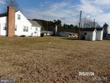 25011 Gravel Hill Road - Photo 6