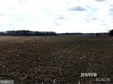 25011 Gravel Hill Road - Photo 8