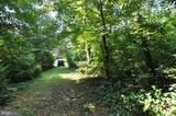 10095 Concord Road - Photo 7