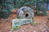 Lot 3 Millstone Lane - Photo 1