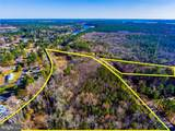 36351 Double Bridges Road - Photo 1