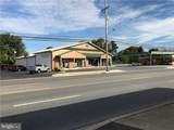 614 Stein Highway - Photo 1