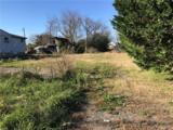 17698 Beaver Dam Road - Photo 3