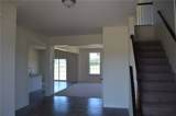 25542 Hunter Crossing - Photo 11