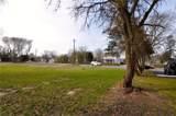105 Milton Ellendale Highway - Photo 12