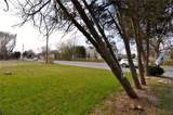 105 Milton Ellendale Highway - Photo 14