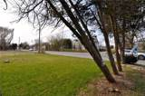 105 Milton Ellendale Highway - Photo 15