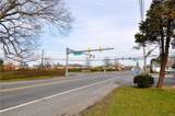 105 Milton Ellendale Highway - Photo 2