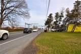 105 Milton Ellendale Highway - Photo 3
