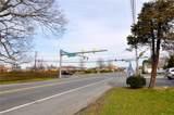 105 Milton Ellendale Highway - Photo 5
