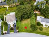 93 Whitesview Circle - Photo 5