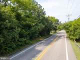 1 Cedar Neck Road - Photo 7
