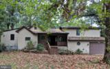 30856 Old Sailor Road - Photo 16