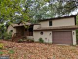 30856 Old Sailor Road - Photo 17