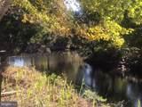 38025 Water Walk Way - Photo 6