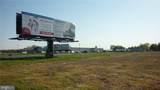 0 Sussex Highway - Photo 1