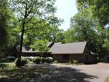 7 Woodland Drive - Photo 2
