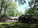 7 Woodland Drive - Photo 5