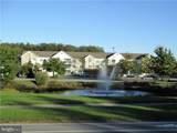 30609 Cedar Neck Road - Photo 1