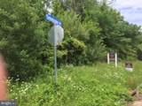 2 Timberbrooke Drive - Photo 4