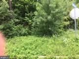 2 Timberbrooke Drive - Photo 6
