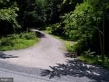 358 Churchtown Road - Photo 2