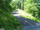 358 Churchtown Road - Photo 3
