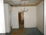 2220 Cantrell Street - Photo 3