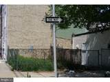 429 Jefferson Street - Photo 1