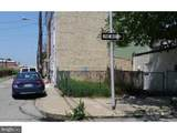 429 Jefferson Street - Photo 2