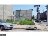 1701 4TH Street - Photo 2