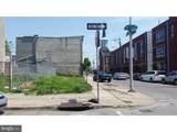 1701 4TH Street - Photo 4