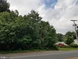 83C Highway 516 - Photo 2