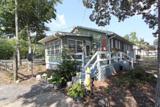32414 Holly Terrace - Photo 12
