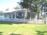 32414 Holly Terrace - Photo 3