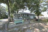32414 Holly Terrace - Photo 7