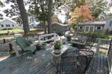 32414 Holly Terrace - Photo 9