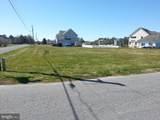 11209 W  Tammy Drive - Photo 5