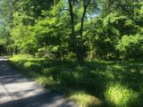 1405 Green Ridge Road - Photo 2