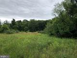 1302 Old Indian Mills Road - Photo 24