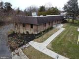 450 Cherry Tree Road - Photo 2