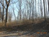 Country Club Trail - Photo 1