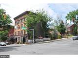 315 Centre Street - Photo 3